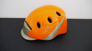 VA2OR - casque multisport